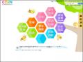 CIRN─國民中小學課程與教學資源整合平臺
